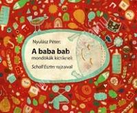Nyulász Péter : A baba bab