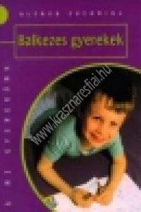 Alfred Zuckrigl : Balkezes gyerekek