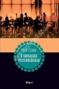 Pléh Csaba : A társalgás pszichológiája