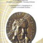 Hirschberg Jenõ:A foniátria története. A kommunikáció, hangképzés és a beszéd zavarainak kezelése