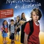 Dr. Tánczos Judit:Nyelvtanulás és diszlexia