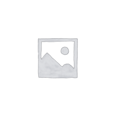 Várakozás termék képre