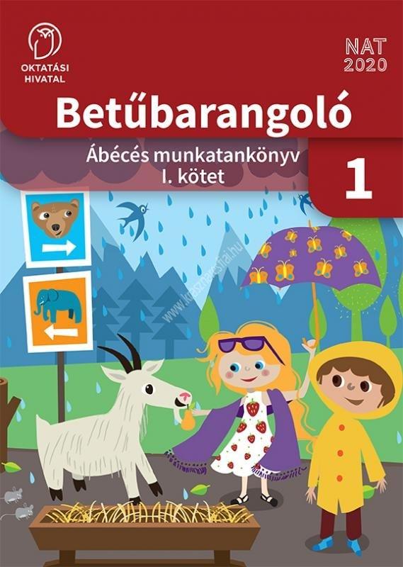 betubarangolo_abeces-munkatankonyv-1-osztaly-1