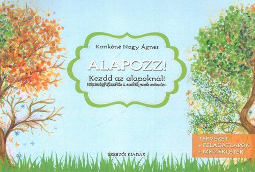 alapozz-keszsegfejlesztes-Krasznar-fejlesztokonyv