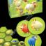 Battle Sheep - Logikai fejlesztő játék