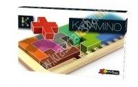 Katamino - Logikai fejlesztő játék