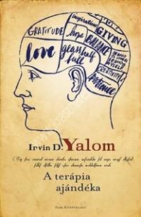 Yalom:A terápia ajándéka