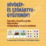 difer-hivokep-es-szokartya-gyujtemeny-a-beszedhanghallas-fejlesztesehez