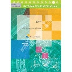 10-10-osztalyosok-szamara-cd-rol-indithato-valtozat