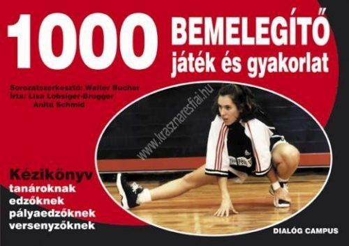 1000-bemelegito-jatek-es-gyakorlat