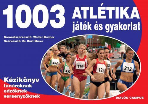 1003-atletikai-jatek-es-gyakorlat