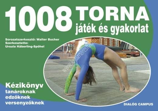 1008-torna-jatek-es-gyakorlat