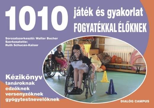 1010-jatek-es-gyakorlat-fogyatekkal-eloknek