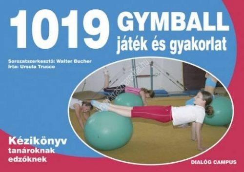 -gymball-jatek-es-gyakorlat