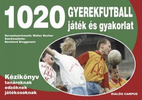 1020-gyerekfutball-jatek-es-gyakorlat