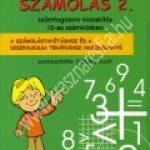 szamolas-2-matematikai-gyakorlo-fuzet-10-es-szamkorben