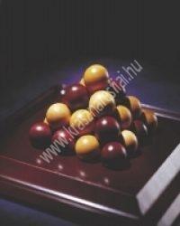 Pylos Classic - Taktikai, kombinációs társasjáték