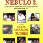 szautner-janosne-nebulo-2-kepessegfejleszto-feladatgyujtemeny