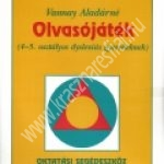 olvasojatek-4-5-osztalyos-diszlexias-gyerekeknek
