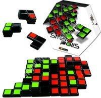 Stratopolis - Taktikai, logikai játék