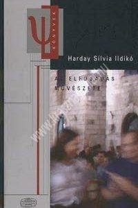 Harday Silvia Ildikó : Az elfogadás művészete