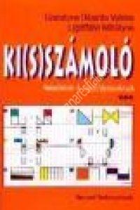ki-(s)-szamolo-4-matematikai-feladatok