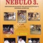 szautner-janosne-nebulo-3-kepessegfejleszto-feladatgyujtemeny