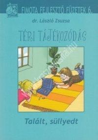 fimota-teri-tajokozodas-talalt-sullyedt