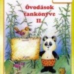 Deákné B. Katalin:Óvodások tankönyve 2.