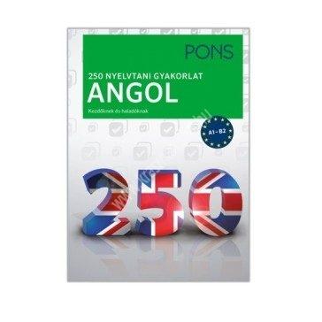 250-nyelvtani-gyakorlat-angol