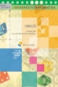 Origo - Interaktív matematikai CD-ROM 7-8. soztály (tankönyvfüggetlen)