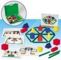 Térérzékelés, geometria (MDDV20523)