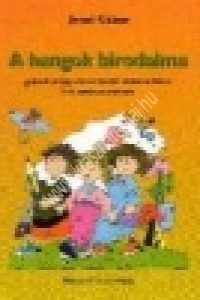 a-hangok-birodalma-logopediai-gyakorlatok