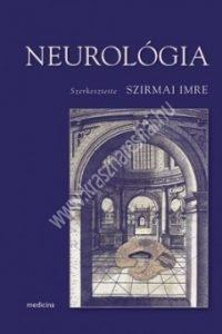 Szirmai Imre : Neurológia