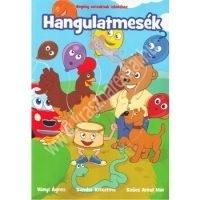 vanyi-agnes-hangulatmesek-regeny-ovisoknak-iskola-elokesziteshez-olvasatanulashoz
