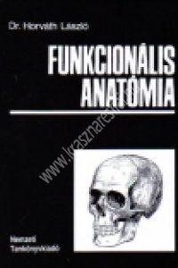 Dr. Horváth László:Funkcionális anatómia