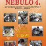 szautner-janosne-nebulo-4-kepessegfejleszto-feladatgyujtemeny-kisiskolasok-szamara