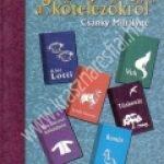 Csanky Mihályné:Játékosan a kötelezõkrõl – Az általános iskola 5-8. osztályának