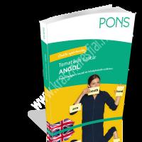 PONS Tematikus Szótár Angol