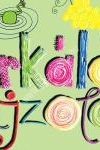 Tóth-Kósa Ottília - Elek Lívia : Firkálós-rajzolós - Készségfejlesztő foglalkoztató