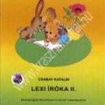 lexi-iroka-2-feladatlapok
