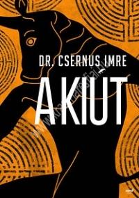 Dr. Csernus Imre : A kiút
