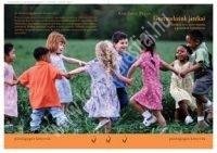 Gyermekeink játékai - A játékok és a sport hatása a gyerekek fejlődésére