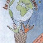 Kormosné Kovács T. – Tokai Cs.:Én is ismerem a világot! – Tanulási nehézséggel veszélyeztetett gyermekek számára