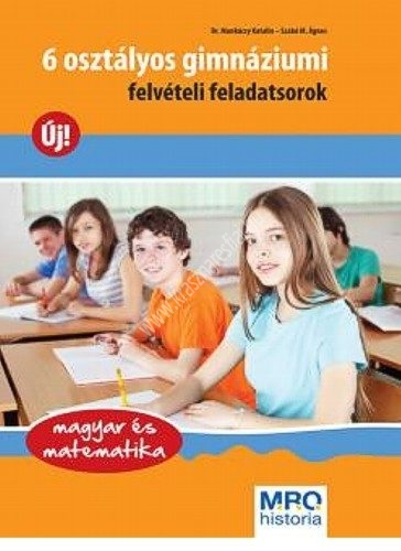 6-osztalyos-gimnaziumi-felveteli-feladatsorok