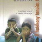 P. Roeders – Gefferth É.:A hatékony tanulás titka – A hatékony tanítás és tanulás dinamikája