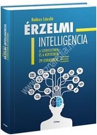 Érzelmi intelligencia ( Balázs László )
