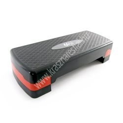 66fit Aerobic Step Pad