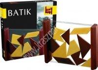 Batik Kombinálós társasjáték