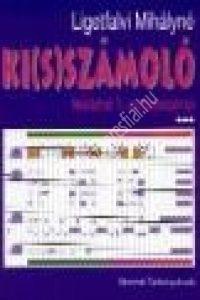 ki-(s)-szamolo-matematikai-feladatok-1-osztalyosoknak